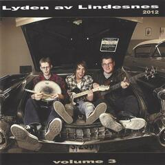 The Sound Of Lindesnes - Volume 3