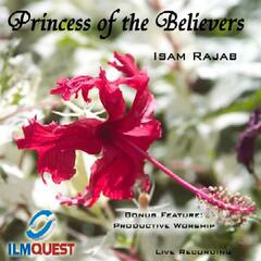Princess of the Believers