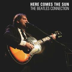 Here Comes The Sun (Acoustic)