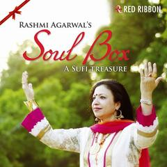 Soul Box - A Sufi Treasure