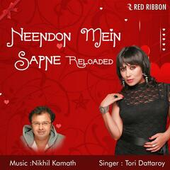 Neendon Mein Sapne Reloaded
