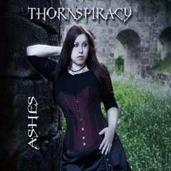 Thornspiacy ashes