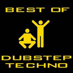 Best Of Dubstep Techno