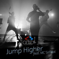 Jump Higher (feat. MC SirReal)