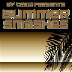 Summer Smashes Vol 3