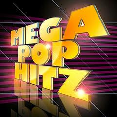 Mega Pop Hitz Vol 2