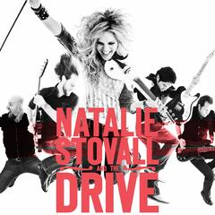 Natalie Stovall and The Drive EP