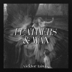 Feathers & Wax
