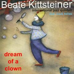The Dream of a Clown