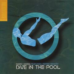 Dive In The Pool (20461)