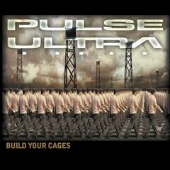 Build Your Cages (Online Music)