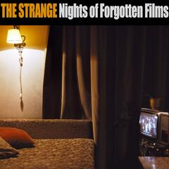 Nights Of Forgotten Films