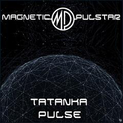 Tatanka Dance / Pulse