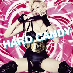 Hard Candy (Deluxe Digital)