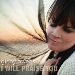 I Will Praise You - Single