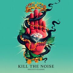 Kill It 4 The Kids  (feat. AWOLNATION & R.City)