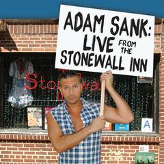 Live From The Stonewall Inn