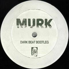 Dark Beat Bootleg