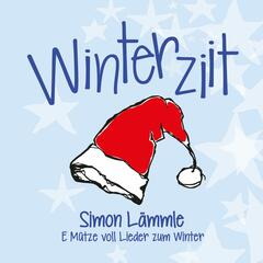 Winterziit