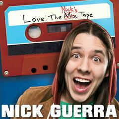 Love: The Nick's Tape