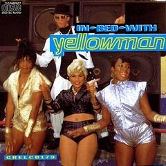 In Bed With Yellowman