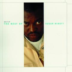 Nice It Up - The Best Of Sugar Minott