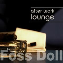 After Work Lounge