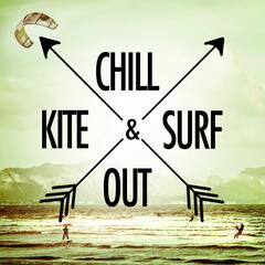 Kite & Surf Chill Out
