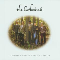 Southern Gospel Treasury Series