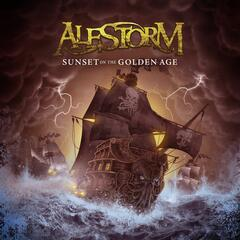 Sunset On The Golden Age (Deluxe Version)