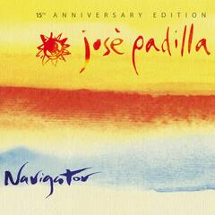 Navigator. 15th Anniversary Edition