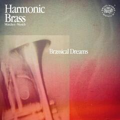 Brassical Dreams