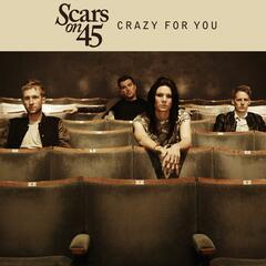 Crazy for You - Single
