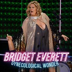Gynecological Wonder