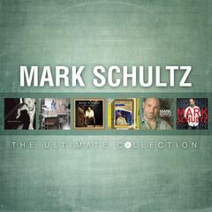 Mark Schultz: The Ultimate Collection