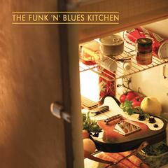 The Funk 'n' Blues Kitchen