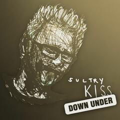 Sultry Kiss Down Under (Crimson ProjeKCt Live Tour 2014)