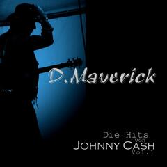 Die Hits von Johnny Cash, Vol. 1