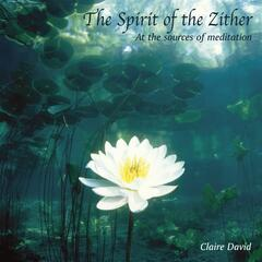 The Spirit of the Zither