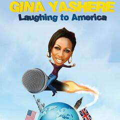 Laughing to America
