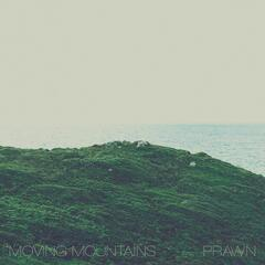 Moving Mountains/Prawn