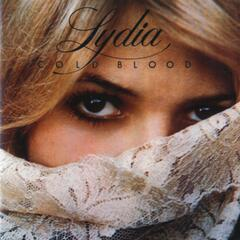 Lydia (US Release)
