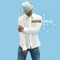 Kevin Lyttle (US Domestic release)