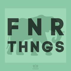 Finer Things (Instrumental)