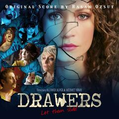 Drawers (Original Motion Picture Soundtrack)