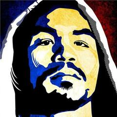 They Call Me Pacman (Manny Pacquiao Anthem)