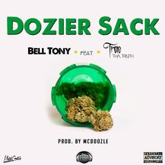 Dozier Sack (feat. Trae the Truth)