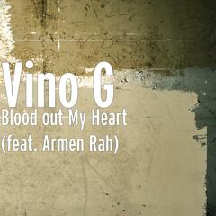 Blood out My Heart (feat. Armen Rah)