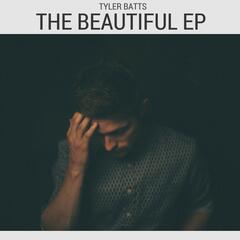 The Beautiful EP