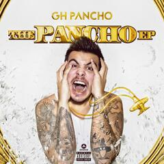 The Pancho EP